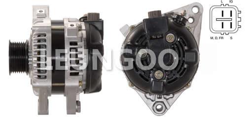 11139,1042104200,270600P020 -Changzhou Leungoo Automotive